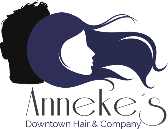 Annekes Downtown Hair